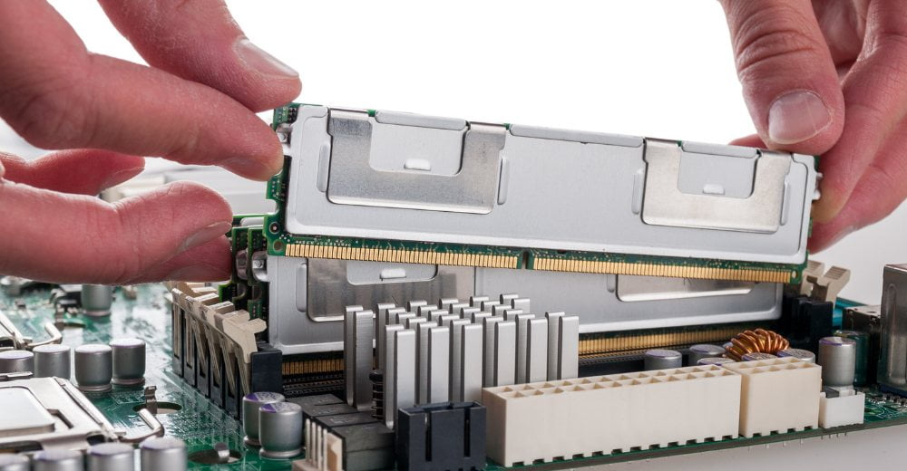 How to Allocate More Ram to a Game