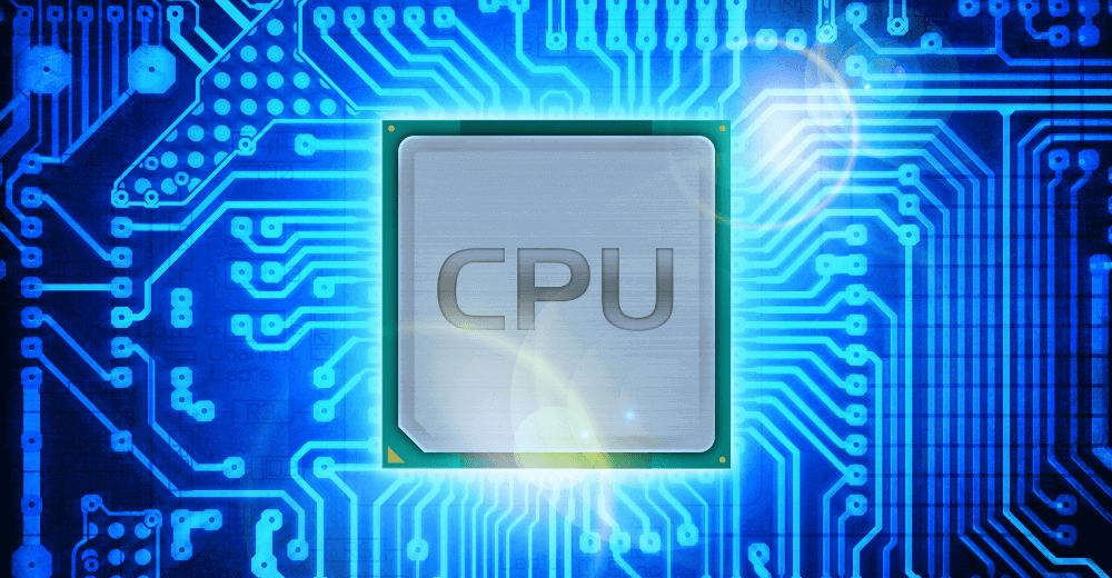 What Is Unparking CPU